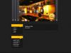 Barfuess Bar - Solothurn